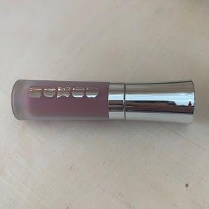 Brand New BUXOM Full-On Lip Cream in Dolly